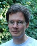 Thomas Vetterlein's picture