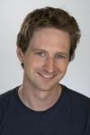Werner Zellinger's picture