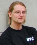 Ulrich Brandstätter's picture